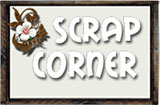 Moja galeria na Scrapcorner.pl