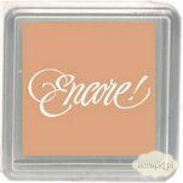 Encore - Ultimate Metallic - Satin Rose