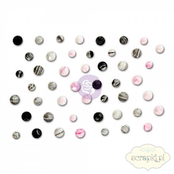 Prima - Rossibelle - Say It in Crystals